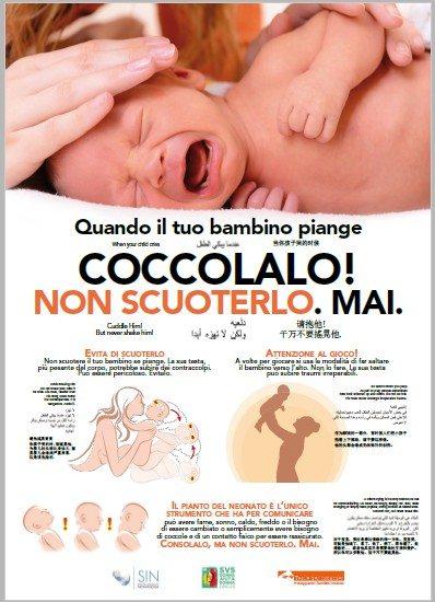 coccolalo-sindrome-da-scuotimento.jpg