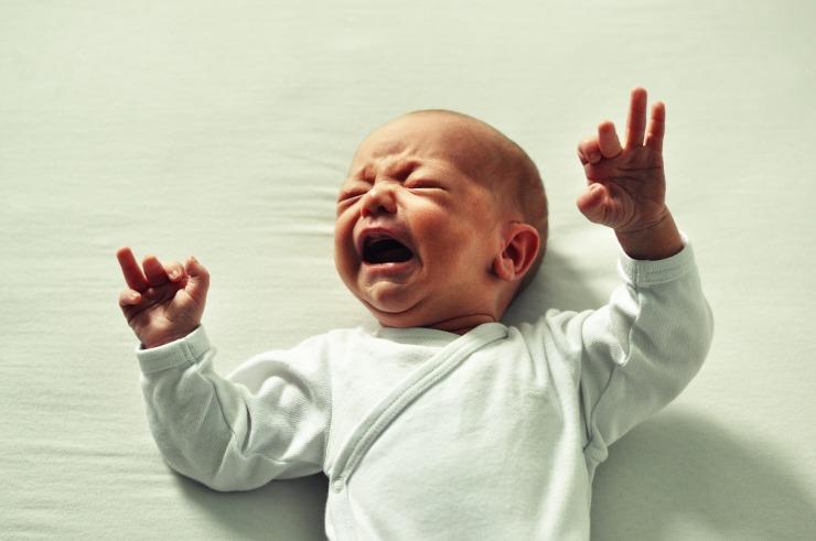 baby-2387661_1920